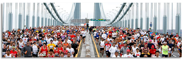 nyc marathon copy