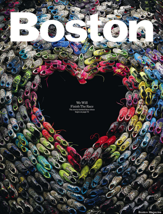 o-BOSTON-MAGAZINE-570_original