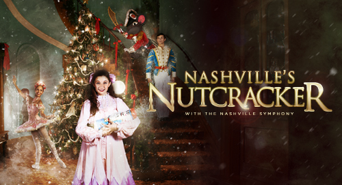 NB_Nutcracker_500x270_webgraphic