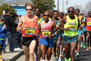 Hall-Keflezighi-Abdirahman-Boston141-300x200