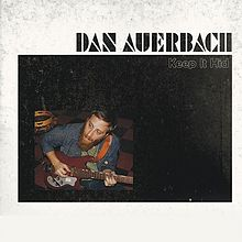 220px-Danauerback_keepithid_cover