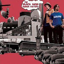 220px-The_Black_Keys_-_Rubber_Factory
