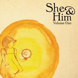 sheandhim_volume1