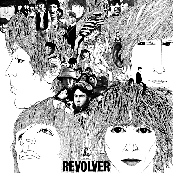 the-beatles-revolver-album-cover
