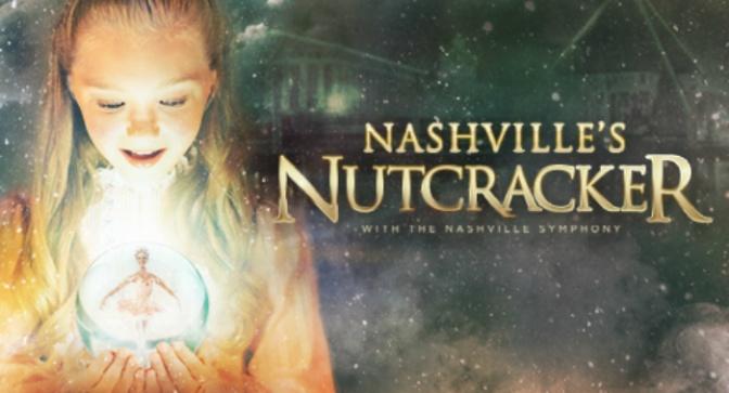 NB_Nutcracker for web
