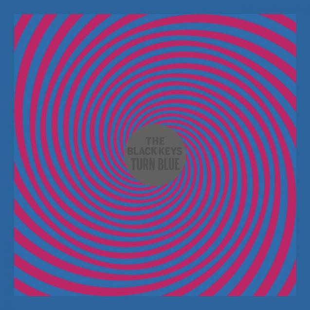 black-keys-turn-blue-album-cover-637x637