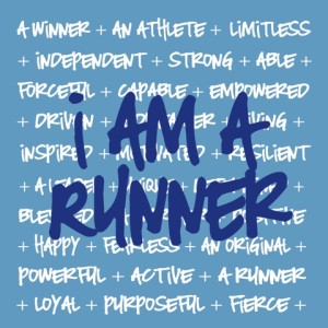 I-Am-A-Runner-Blue