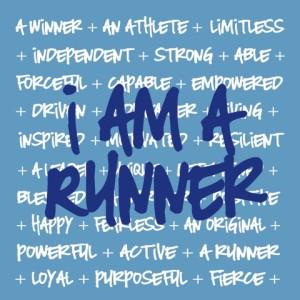 I-Am-A-Runner-Blue