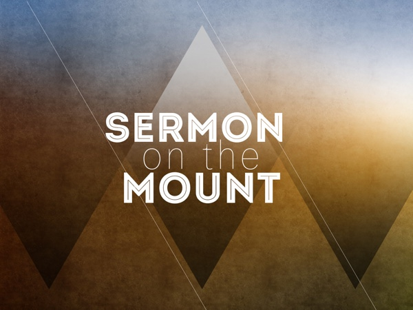 Sermon On The Mount Handouts And Notes For Matthew 7 15