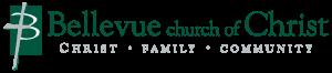 Logo_Wide-300x66