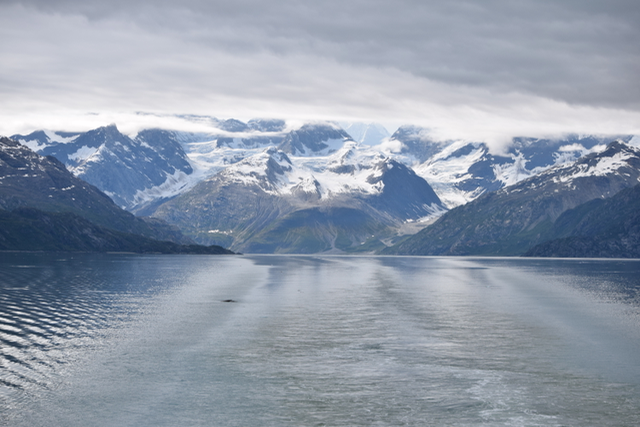 skagway christian personals Welcome to skagway, alaska history, beauty and adventure meet in skagway,  alaska's first incorporated city and the gateway to the klondike gold rush of.