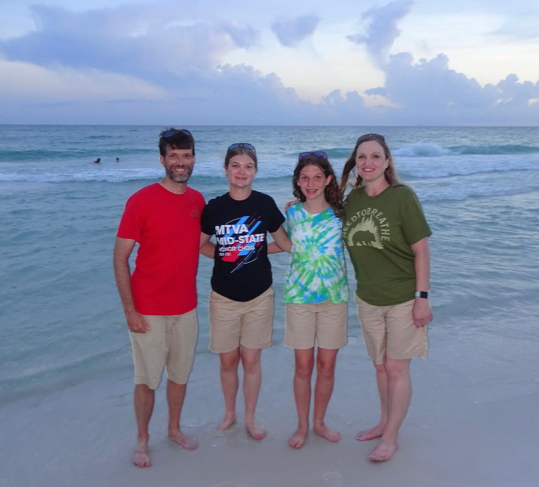 Destin Day 6 #family #beach #vacation